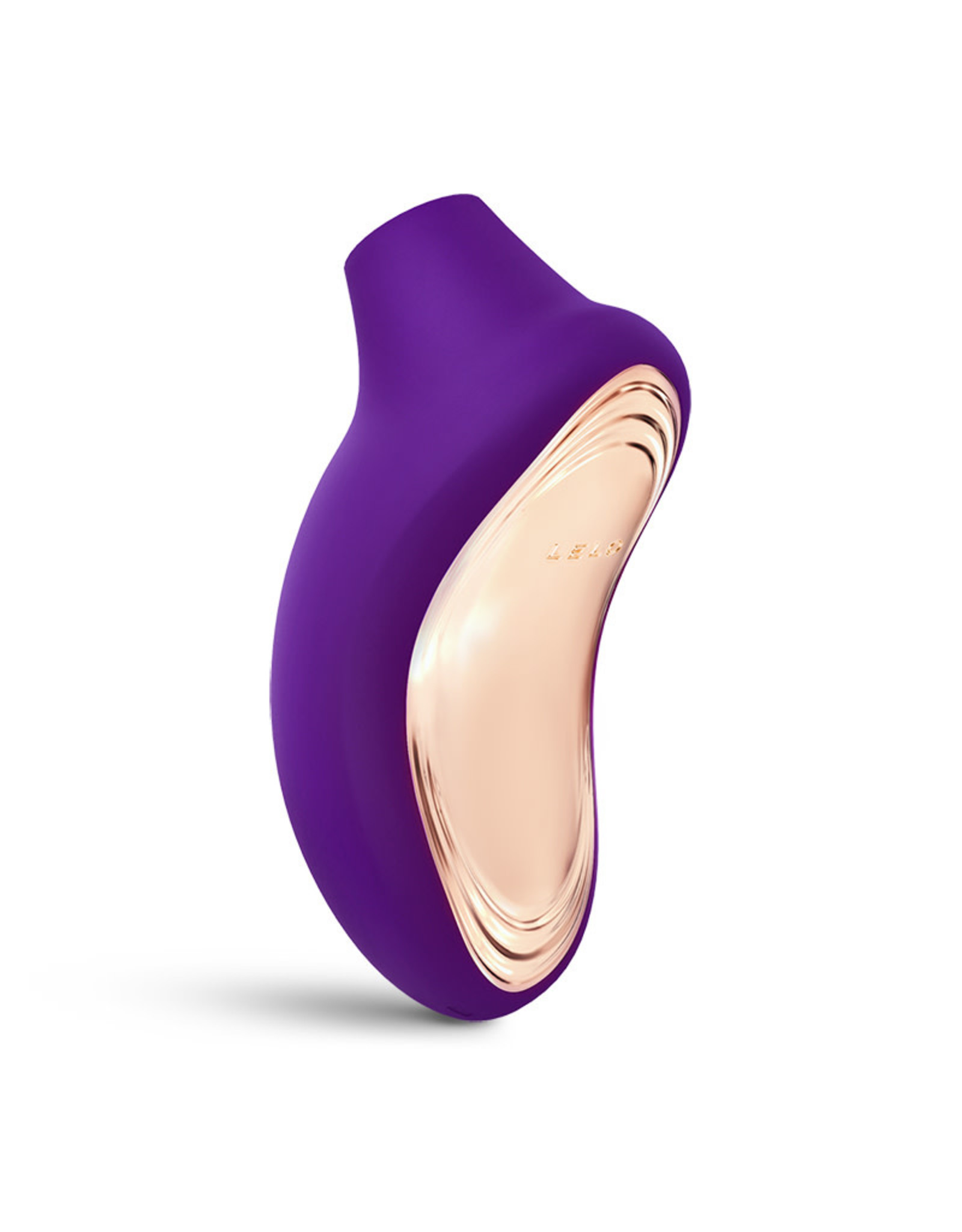 LELO Lelo Sona Cruise 2 - Purple