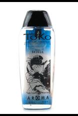 Shunga Toko Lubricant Exotic Fruits 165ml / 5.5oz