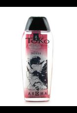 Shunga Toko Lubricant Blazing Cherry 165ml / 5.5oz