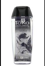 Toko Toko - Silicone 5.5 oz