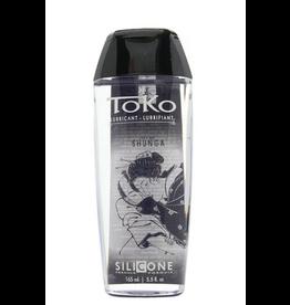 Shunga Toko - Silicone 5.5 oz