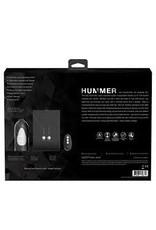 VeDO HUMMER Hands-Free BJ Machine