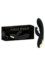 ViVilo Vivilo Night Rider