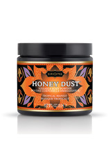KamaSutra Honey Dust - Tropical Mango