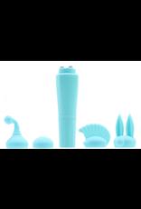 Intense Clit Teaser Kit