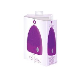 Icon Brands Linea - Dome (Purple)