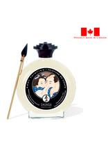 Shunga Shunga - Body Painting - Vanilla & Chocolate Temptation