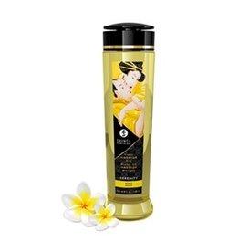 Shunga Shunga Erotic Massage Oil - Serenity