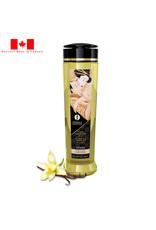 Shunga Shunga - Erotic Massage Oil - Desire - Vanilla Fetish