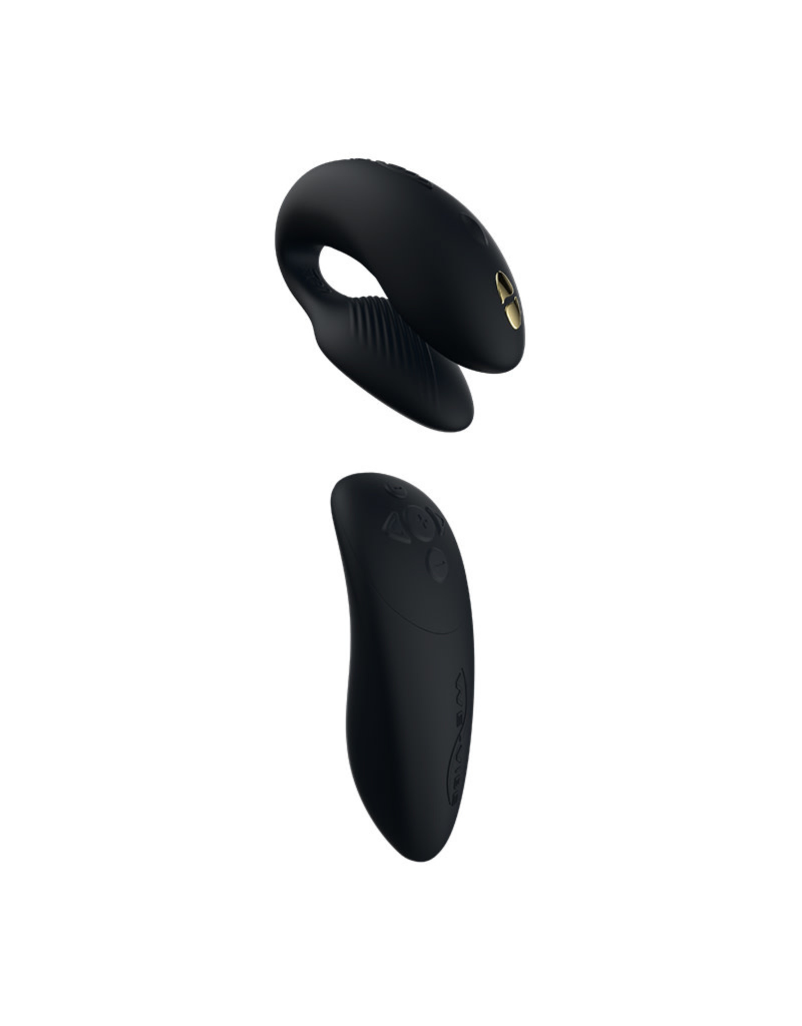 we-vibe/womanizer Gold Moments Limited Edition