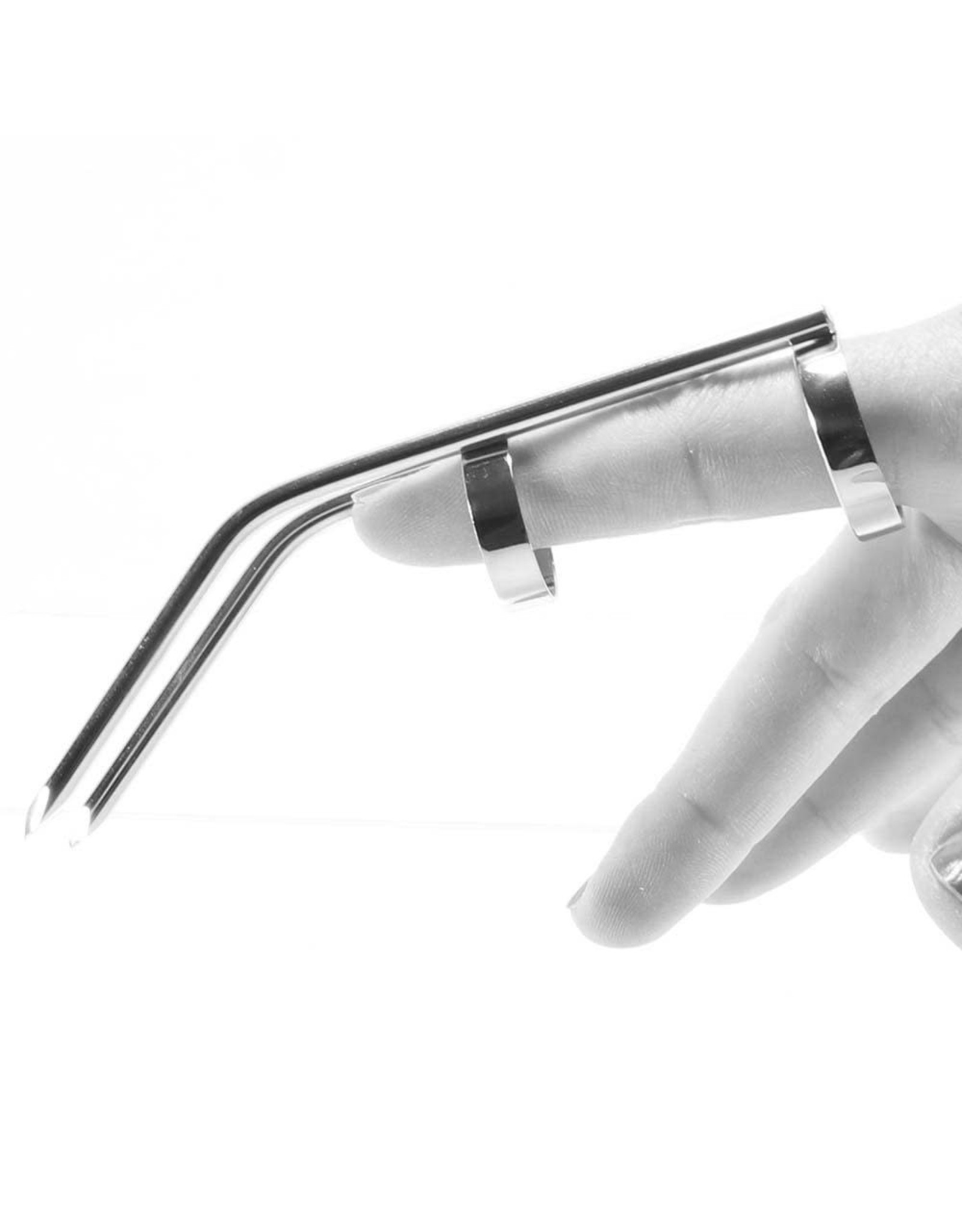 Stainless Steel Cat Claw
