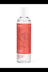 Satisfyer Satisfyer - Gentle Men Water-Based Warming Lubricant 10 oz