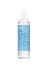 Satisfyer Satisfyer- Gentle Men Water-Based Cooling Lubricant 10 oz