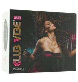 DeeVa Toys OhMiBod Club Vibe 3.OH Panty Vibe