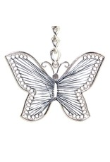 Fetish Fantasy Series Fetish Fantasy Series-Butterfly Nipple Clamps