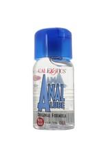 Calexotics Calexotics - Anal Lube - 6 oz
