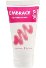Minx - Embrace Tightening Gel - 50ml