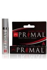 Bodcare Primal - Virility Cream - 10ml