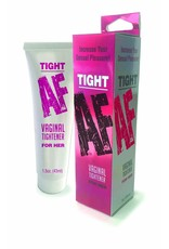 Little Genie Tight AF Vaginal Tightener - 1.5 oz