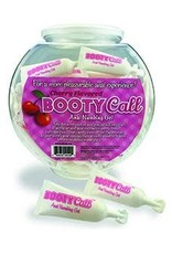 Little Genie Booty Call -  Anal Numbing Gel - Trial Size