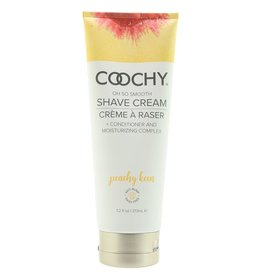 Classic Brands Coochy - Peachy Keen - 7.2oz