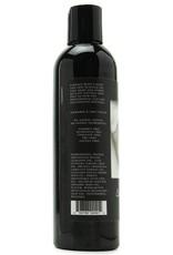 Earthly Body Earthly Body - Edible Massage Oil - Cherry Burst - 8oz
