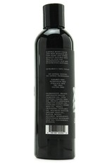 Earthly Body Earthly Body - Edible Massage Oil - French Vanilla - 8oz