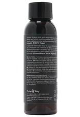 Earthly Body Earthly Body - Edible Massage Oil - Mango - 2oz