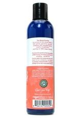 Sliquid Sliquid - Splash- Gentle Feminine Wash - Mango  Passion - 8.5 oz
