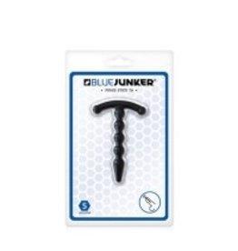 Blue Junker Blue Junker - Penis Stick - T6