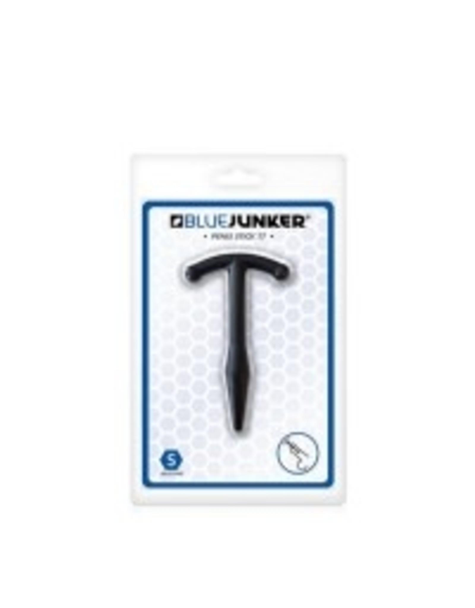 Blue Junker Blue Junker - Penis Stick - T7