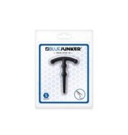 Blue Junker Blue Junker - Penis Stick - T8
