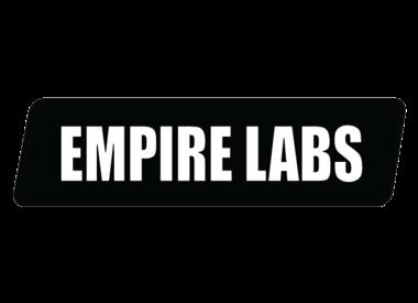Empire Labs