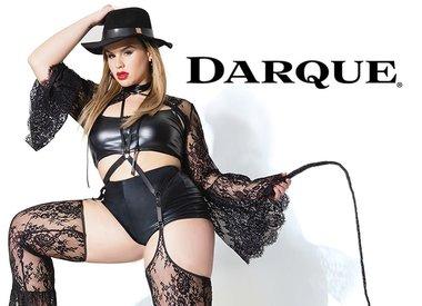 Darque by Coquette