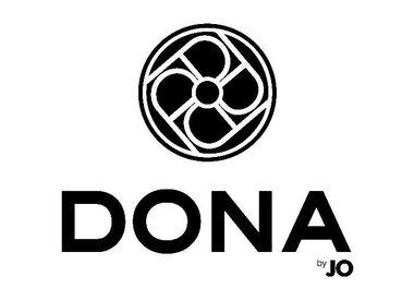 Dona by System Jo