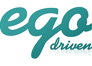 Ego Driven