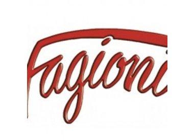 Fagioni
