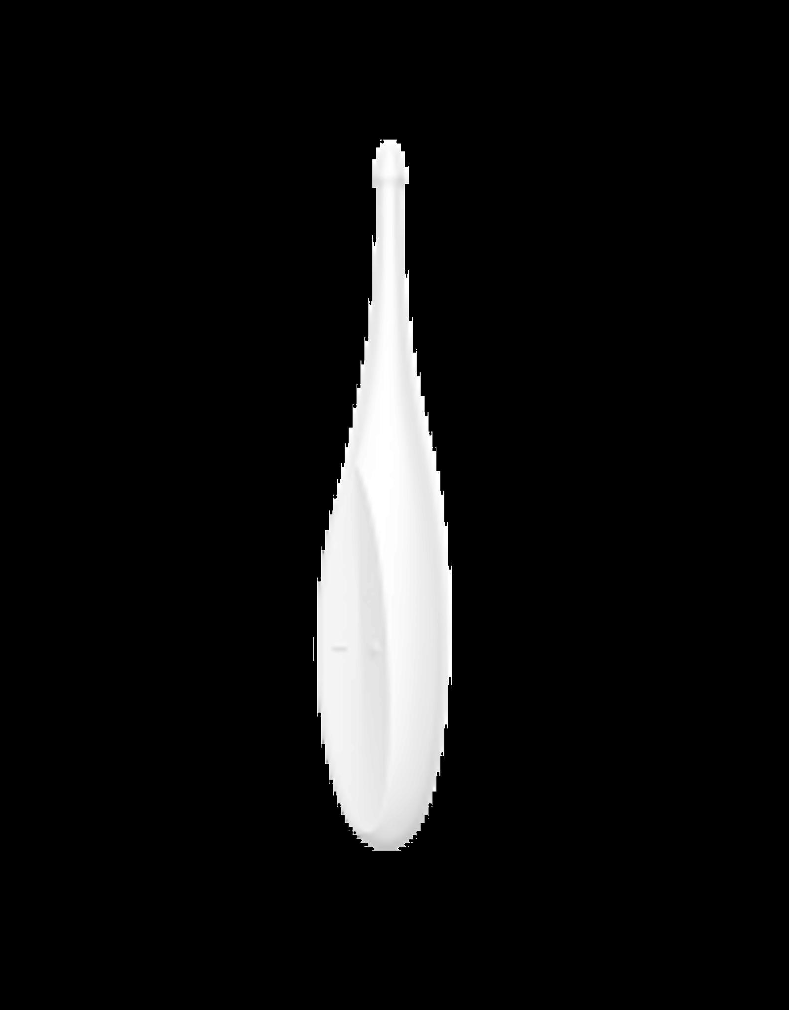 Satisfyer Satisfyer - Twirling Fun - White