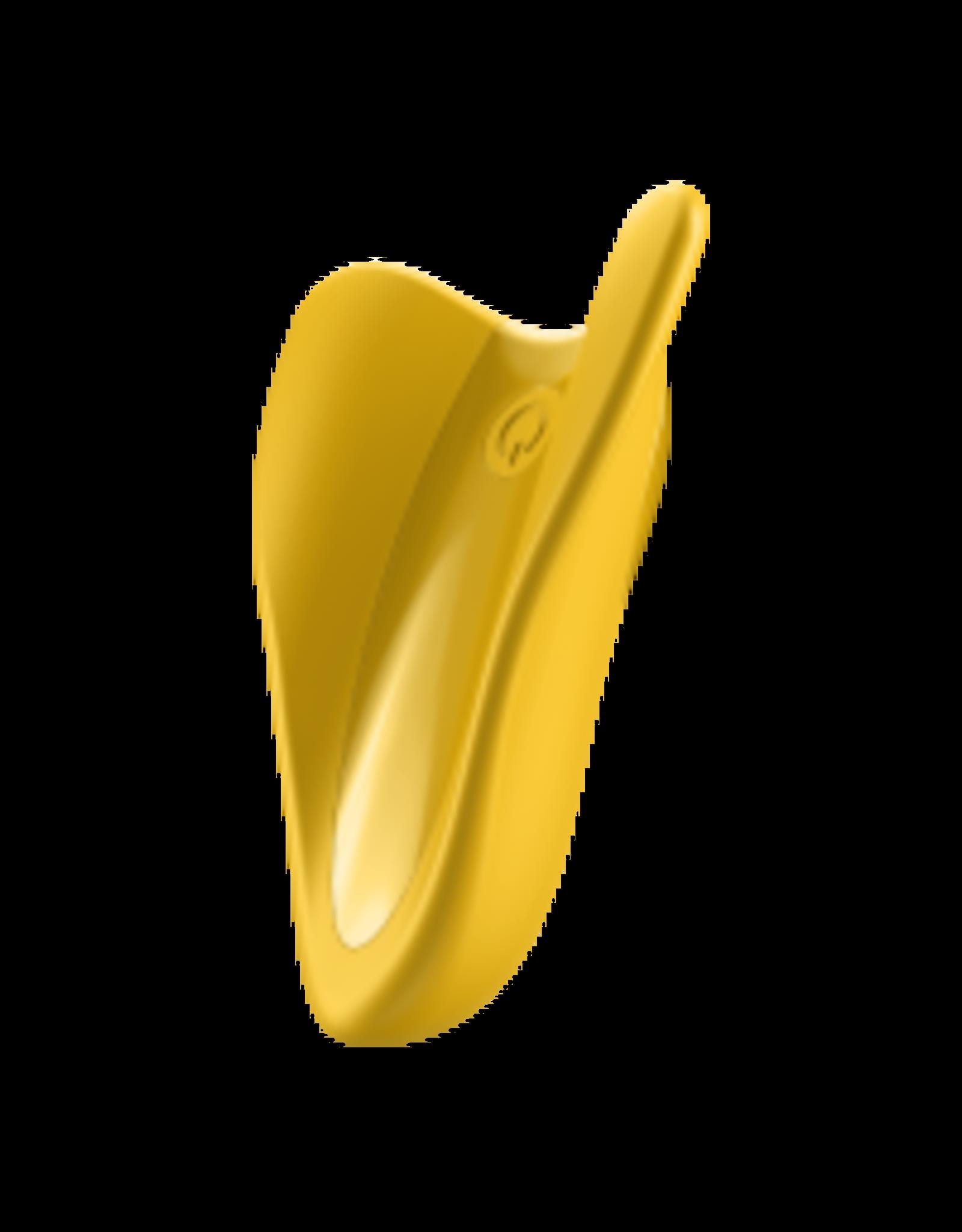 Satisfyer Satisfyer - High Fly - Yellow