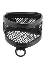 Sportsheets Sex & Mischief Fishnet Collar & Leash
