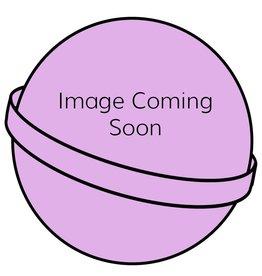 The Bath Bomb Co Bath Bomb - Lavender Verbana - 200g- Lavender, Vanilla