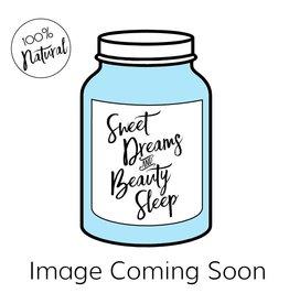 The Bath Bomb Co Soaking Salts - Sweet Dreams - 600g - French Lavender