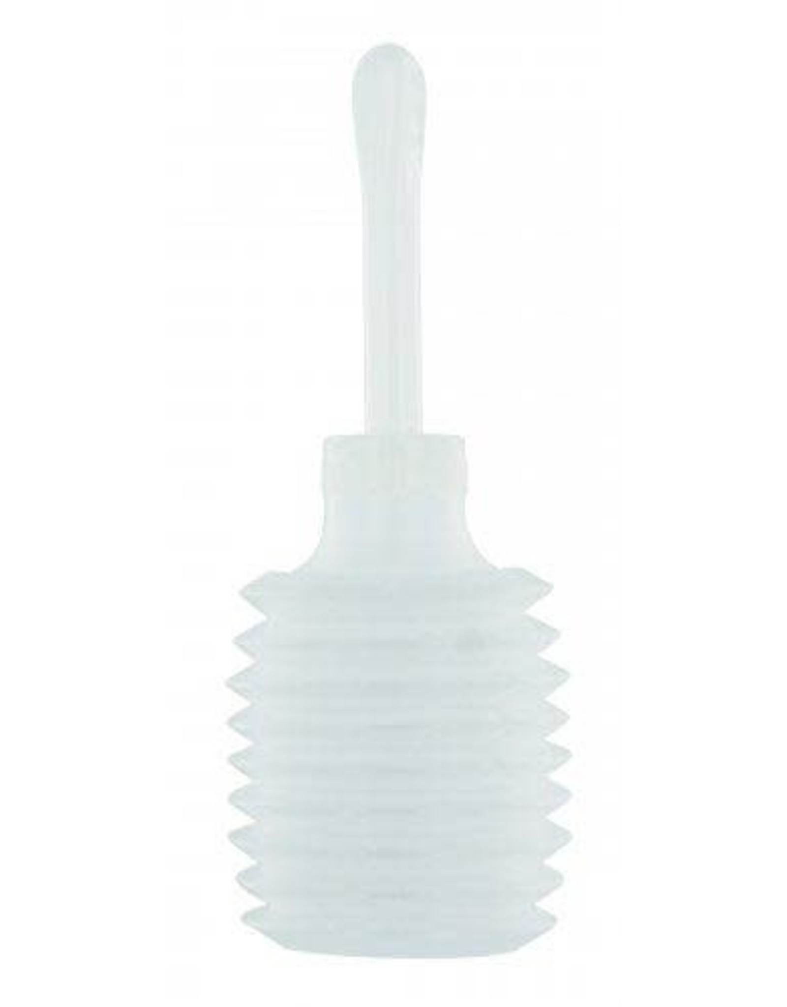 XR Brands Cleanstream Disposable Applicator