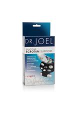 Calexotics Dr. Joel Kaplan Silicone Scrotum Support