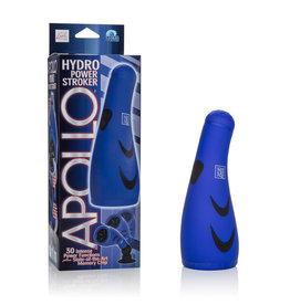 Calexotics Apollo - Hydro Power Stroker