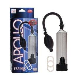 Calexotics Apollo - Trainer Kit