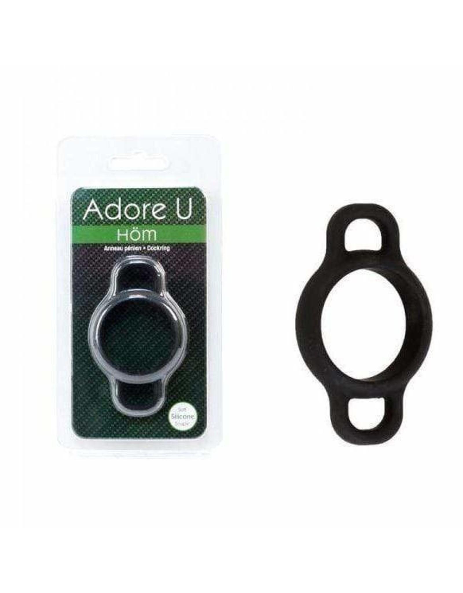 Adore U Hom - Cockring