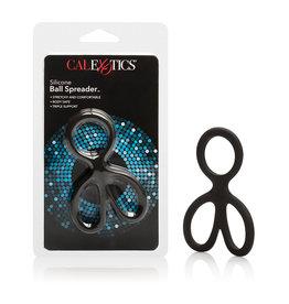 Calexotics Calexotics - Silicone Ball Spreader
