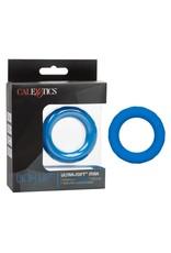 Calexotics Calexotics - Link Up Ultra Soft Max Cock Ring (blue)