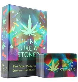 Kheper games Think Like A Stoner